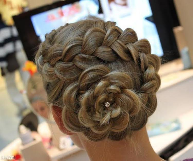Up Hairstyles For Races Picture Ideas With Asian Hairstyles Chopsticks ...