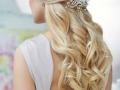 Wedding Hair.jpg