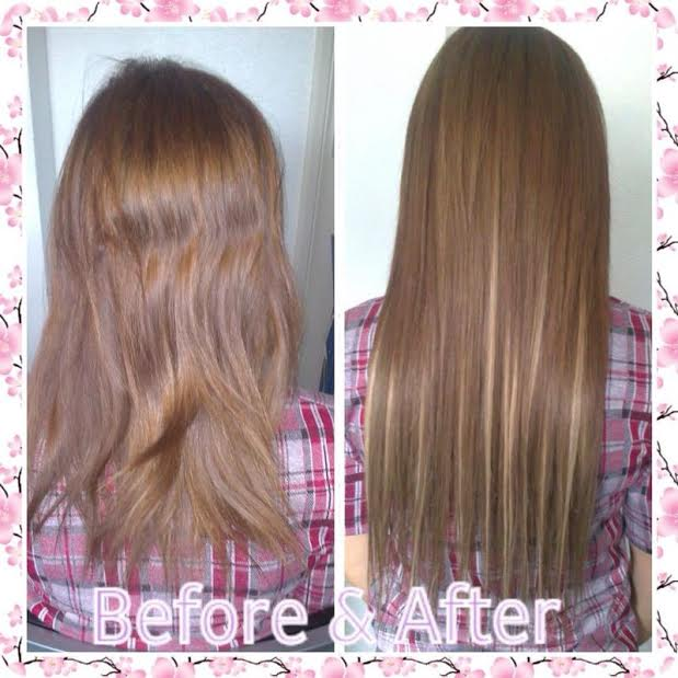 Bonded hair extensions edinburgh tape on and off extensions bonded hair extensions edinburgh 47 pmusecretfo Gallery