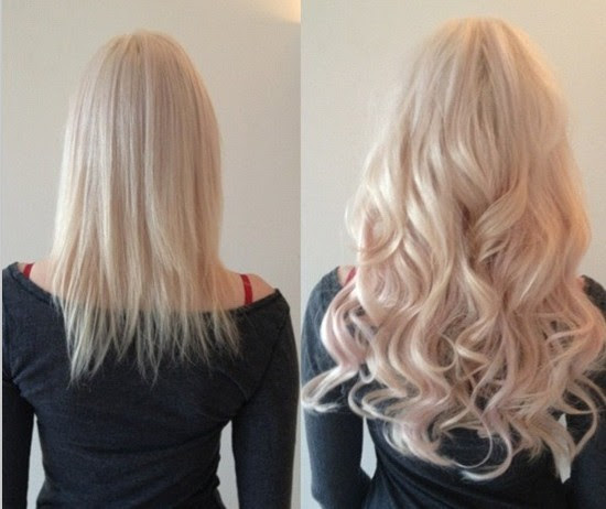 Professional hair extensions guys n dolls salon dartford professional hair extensions pmusecretfo Image collections
