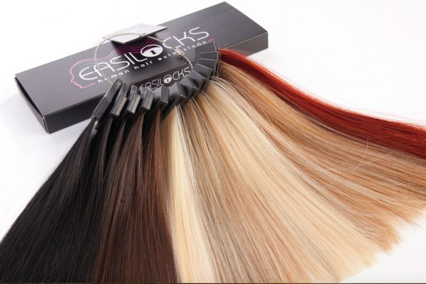 Easilocks Extensions