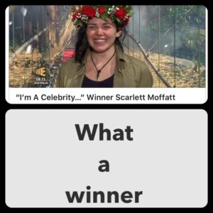 scarlett-moffatt-winner-of-im-a-celebrity