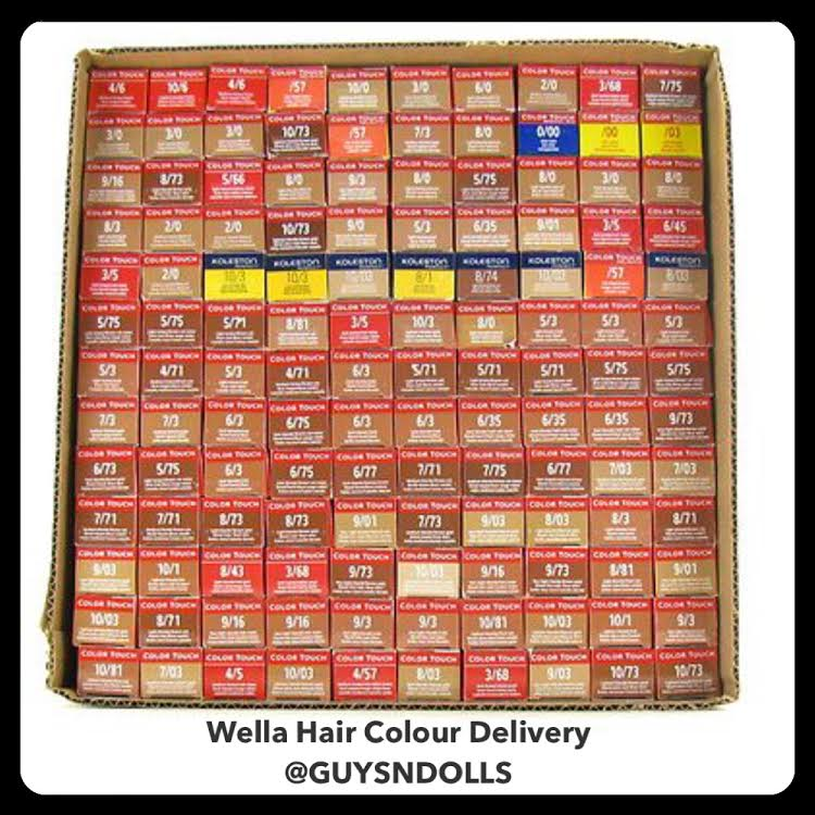 wella-hair-colour-delivery